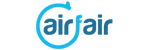 air fair logo