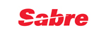 Sabre airlines